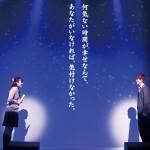 ピンクリボン運動推進ミュージカル「イキル~PINK PRINCESS CINDERELLA~」