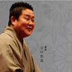 「日本伝統芸能 in CANAL」 文化芸術の神様・天神さま