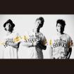 BEAGLECREW LIVE2014 ~FINAL Crewsing~