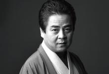 立川談春 三十周年記念落語会『もとのその一』~「百年目」の会~