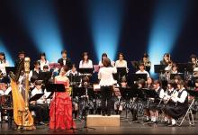 吹奏楽の祭典2015〜Wind Orchestra Festival〜