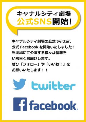 SNSスライド3